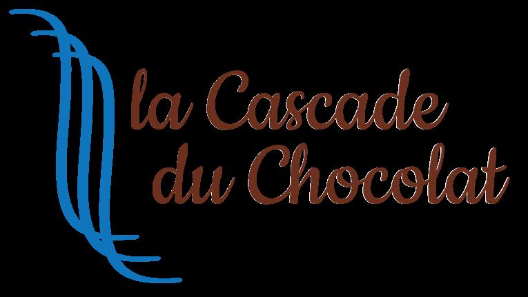 La Cascade du Chocolat Chocolate Shop